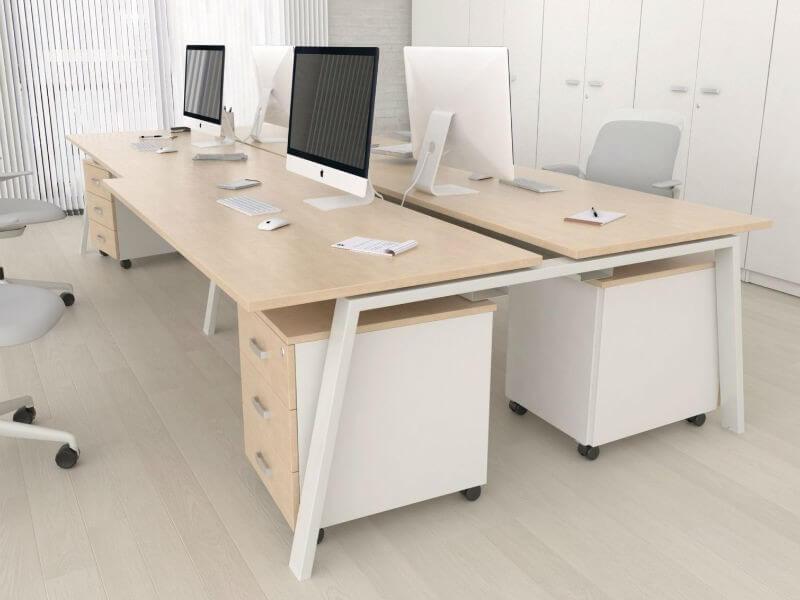 module bàn làm việc đẹp, Bạn đã biết cách lựa chọn, sử dụng module bàn làm việc đẹp chưa?