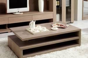 TOP 6 mẫu bàn sofa đẹp theo xu hướng hiện đại cho phòng khách